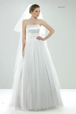 Vestido Abilux 4