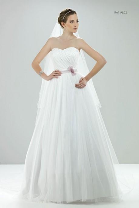 Vestido Abilux 5